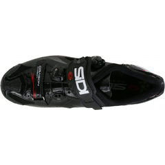 Zapatillas Sidi Dragon 4 SRS Carbon