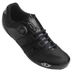Zapatillas Giro Sentrie Techlace