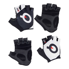 Guantes Prologo Short Finger CPC