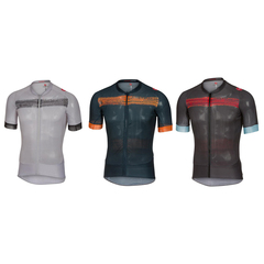 Maillot Castelli Climber's 2.0 2017