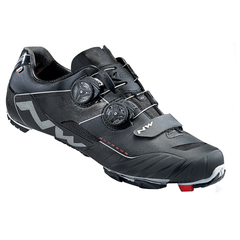 Zapatillas Northwave Extreme XC Wide